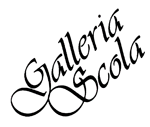 Thumbnail image for Galleria Scola